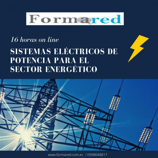 ep sector energético